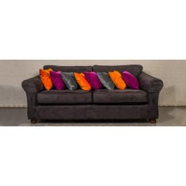 Astor Fabric