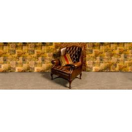 Blenheim Chesterfield Chair