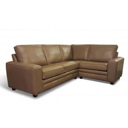 Branco Corner Sofa