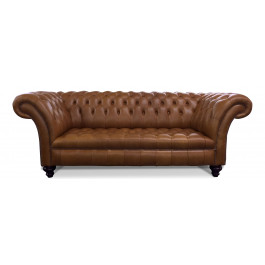 Castleford Chesterfield Sofa