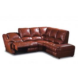 Chelsea ST Corner Sofa