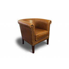KB Tub Chair RN