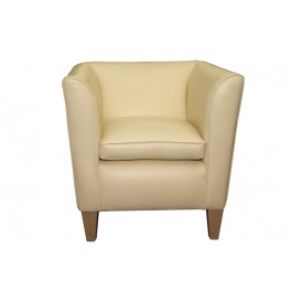 KB Tub Chair SQ