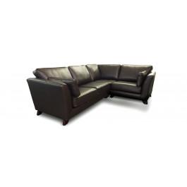 Melbourne Corner Sofa