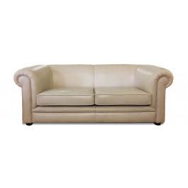 Winchester Chesterfield Sofa