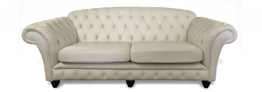Armitage Chesterfield Sofa