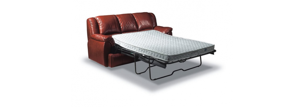 Chelsea ST Sofa Bed