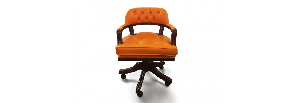 Court Chair