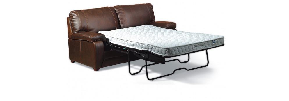 Valencia Sofa Bed