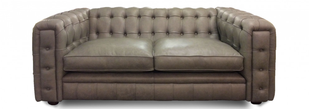 Trafalgar Chesterfield Sofa