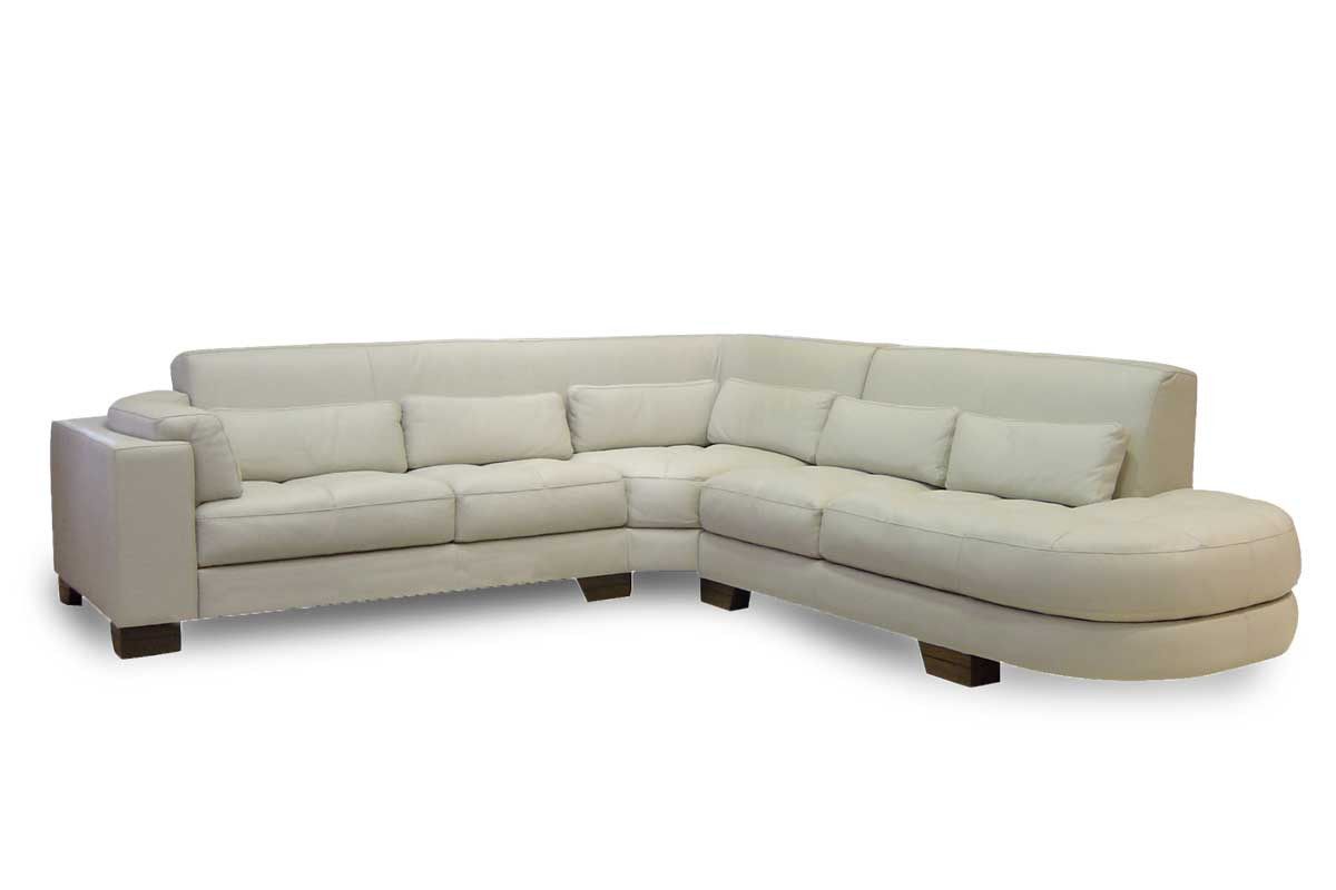 Cordoba corner sofa for Sofa ideal cordoba