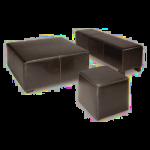 XE Cubes