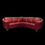 Panama Corner Sofa