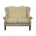 English Sofas Product-2