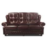 Suzy Chesterfield Sofa