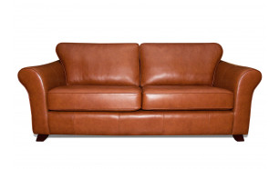 Astor 3 Seater in Cambridge Derby