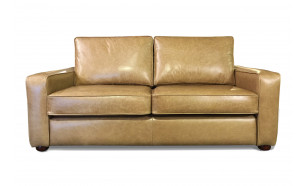 Chesham 2.5 Seater in Old English Sand