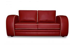 Art Deco Furniture Manchester Liverpool Newman Bright