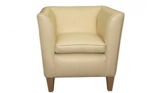 KB Tub Chair SQ