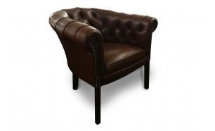 Leah Tub Chair