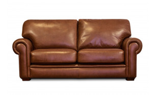 Rutherford 3 Seater in Cambridge Derby