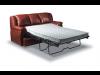 Chelsea Sofa Bed