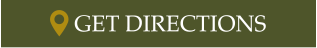 Newman and Bright Directions