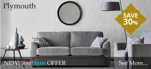 New Your Home Offer